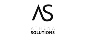 athena solutions