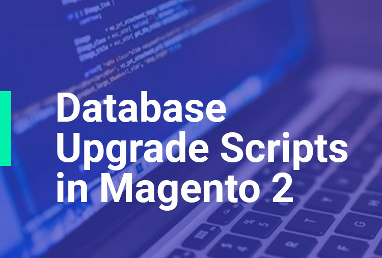 Database Upgrade Scripts in Magento 2