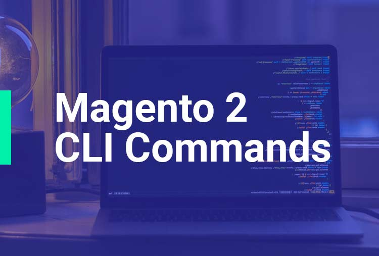 Console Commands in Magento 2